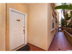 Photo of 574 E Palm Avenue , Unit 102, Burbank, CA 91501 (MLS # 318000918)
