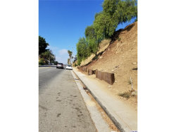 Photo of 3859 N Broadway, Lincoln Heights, CA 90031 (MLS # 318000952)