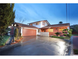 Photo of 4763 Round Top Drive, Los Angeles, CA 90065 (MLS # 318001281)