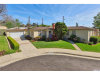 Photo of 5210 Upton Court, Eagle Rock, CA 90041 (MLS # 318001328)