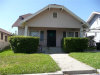 Photo of 3323 Thorpe Avenue, Glassell Park, CA 90065 (MLS # 318001519)