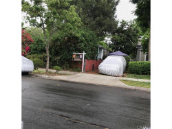 Photo of 446 N California Street, Burbank, CA 91505 (MLS # 318002022)