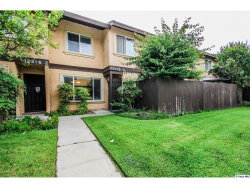Photo of 12316 Runnymede Street, Unit 3, North Hollywood, CA 91605 (MLS # 318002398)