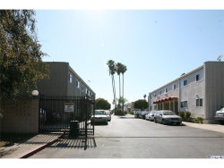 Photo of 7133 Coldwater Canyon Avenue, Unit 15, North Hollywood, CA 91605 (MLS # 318002785)