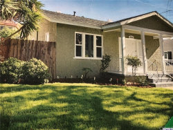 Photo of 432 N Adams Street, Glendale, CA 91206 (MLS # 318002851)