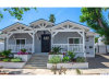Photo of 5036 Baltimore Street, Highland Park, CA 90042 (MLS # 318002897)