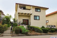 Photo of 10142 Samoa Avenue, Unit 5, Tujunga, CA 91042 (MLS # 318003151)