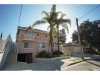 Photo of 10128 Hillhaven Avenue, Unit 103, Tujunga, CA 91042 (MLS # 318003229)