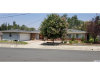 Photo of 9661 Sombra Valley Drive, Shadow Hills, CA 91040 (MLS # 318003339)