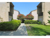 Photo of 1721 Neil Armstrong Street, Unit 114, Montebello, CA 90640 (MLS # 318003469)