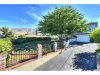 Photo of 10862 Oro Vista Avenue, Sunland, CA 91040 (MLS # 318003591)