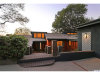 Photo of 717 Danforth Drive, Los Angeles, CA 90065 (MLS # 318003751)