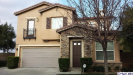 Photo of 25368 N Mirabile Court, Stevenson Ranch, CA 91381 (MLS # 318003830)