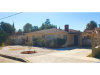 Photo of 18626 Bassett Street, Reseda, CA 91335 (MLS # 318004134)