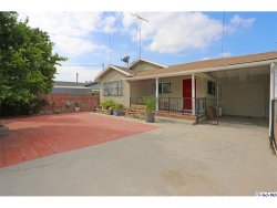 Photo of 821 N Avenue 51, Highland Park, CA 90042 (MLS # 318004206)