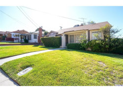 Photo of 6320 Church Street, Highland Park, CA 90042 (MLS # 318004215)