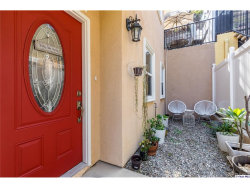 Photo of 909 Montecito Drive, Los Angeles, CA 90031 (MLS # 318004602)