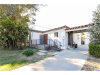 Photo of 1803 S Charlotte Avenue, San Gabriel, CA 91776 (MLS # 318004671)