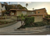 Photo of 1020 Marion Drive, Glendale, CA 91205 (MLS # 318004732)