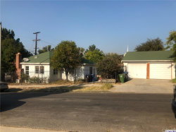 Photo of 5700 Monterey Road, Highland Park, CA 90042 (MLS # 318004741)