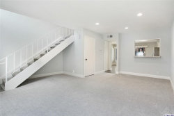 Photo of 25885 Trabuco Road, Unit 35, Lake Forest, CA 92630 (MLS # 318004970)