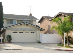Photo of 12224 Leayn Court, North Hollywood, CA 91605 (MLS # 318004981)