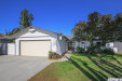 Photo of 18615 Community Street, Northridge, CA 91324 (MLS # 319000117)
