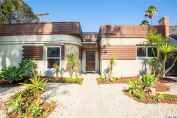 Photo of 4446 Ledge Avenue, Toluca Lake, CA 91602 (MLS # 319000861)