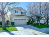 Photo of 25526 Burns Place, Stevenson Ranch, CA 91381 (MLS # 319000995)