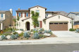Photo of 8333 W Big Canyon Drive, Sunland, CA 91040 (MLS # 319001381)