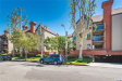 Photo of 248 W Loraine Street, Unit 206, Glendale, CA 91202 (MLS # 319001444)