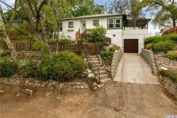 Photo of 5821 Buena Vista Terrace, Highland Park, CA 90042 (MLS # 319001909)