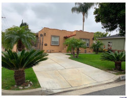 Photo of 511 0 S Sunset Drive, Burbank, CA 91501 (MLS # 319001943)