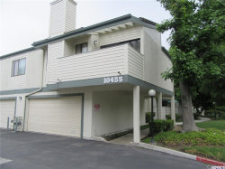 Photo of 10455 Newhome Avenue, Unit 5, Sunland, CA 91040 (MLS # 319001972)