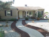 Photo of 7463 Irvine Avenue, North Hollywood, CA 91605 (MLS # 319002030)