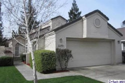 Photo of 1145 Copper Lantern Court, Modesto, CA 95355 (MLS # 319002122)