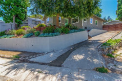 Photo of 1037 N Avenue 50, Highland Park, CA 90042 (MLS # 319002319)