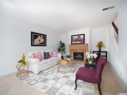 Photo of 1333 Valley View Road, Unit 26, Glendale, CA 91202 (MLS # 319002322)