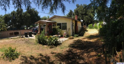 Photo of 7627 Beckett Street, Tujunga, CA 91042 (MLS # 319002706)