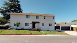 Photo of 10863 Mather Ave, Sunland, CA 91040 (MLS # 319002960)