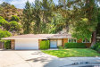 Photo of 2003 Derwood Drive, La Canada Flintridge, CA 91011 (MLS # 319003048)