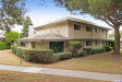 Photo of 4409 Catlin Circle, Unit B, Carpinteria, CA 93013 (MLS # 319003053)