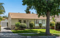 Photo of 3018 N Naomi Street, Burbank, CA 91504 (MLS # 319003264)