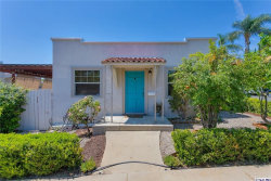 Photo of 1525 N Avenue 50, Highland Park, CA 90042 (MLS # 319003356)