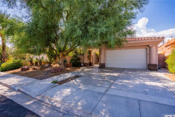 Photo of 30025 Avenida Del Yermo, Cathedral City, CA 92234 (MLS # 319003422)