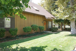 Photo of 20139 Leadwell Street, Unit 6, Winnetka, CA 91306 (MLS # 319003541)