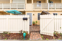 Photo of 8000 Canby Avenue, Unit 3, Reseda, CA 91335 (MLS # 319003592)