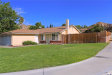 Photo of 14601 Water Lily Court, Canyon Country, CA 91387 (MLS # 319003611)