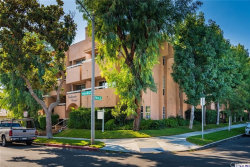 Photo of 435 E Valencia Avenue, Unit 303, Burbank, CA 91501 (MLS # 319004034)