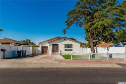 Photo of 10915 10917 Odell Avenue, Sunland, CA 91040 (MLS # 319004418)